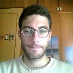 Foto del perfil de Miguel