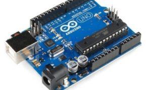 Imagen de Arduino UNO