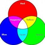 Shield educativo: Leds RGB