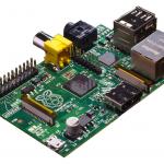 ¿Que es mejor, Arduino o Raspberry PI?