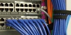 Switch de conexion