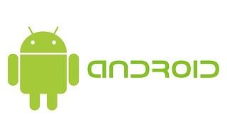 Simbolo de Android