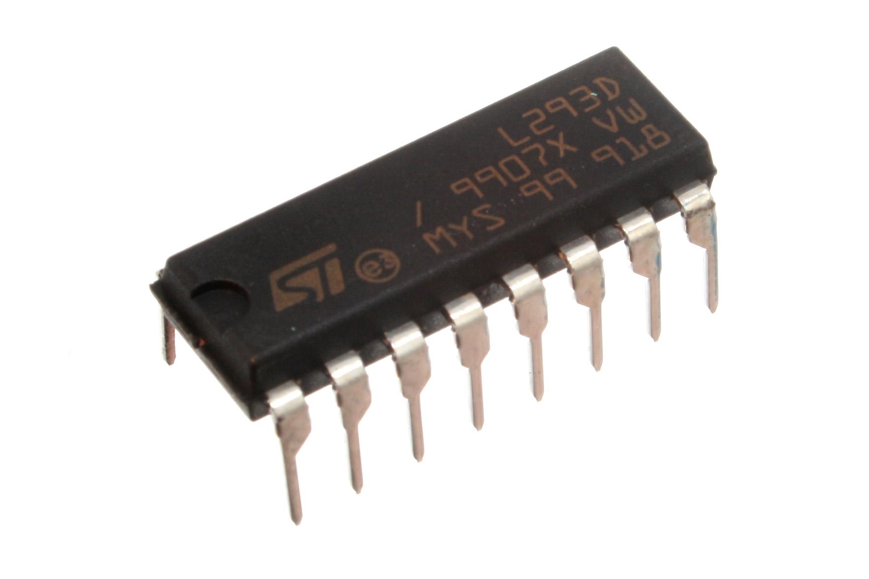 L293D