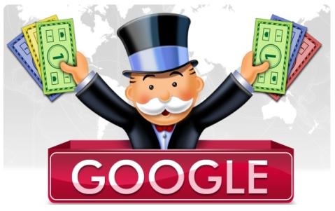 GooglePoly
