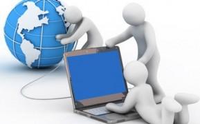 TCPIP como via de comunicaciones