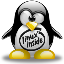 Linux for all