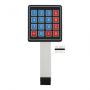 Keypad