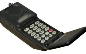 Movil celular