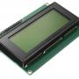 LCD 2004 LCD 2004 I2C