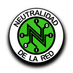 Neutralidad de la red y Roaming