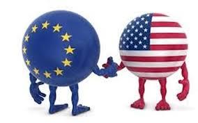 Europa USA