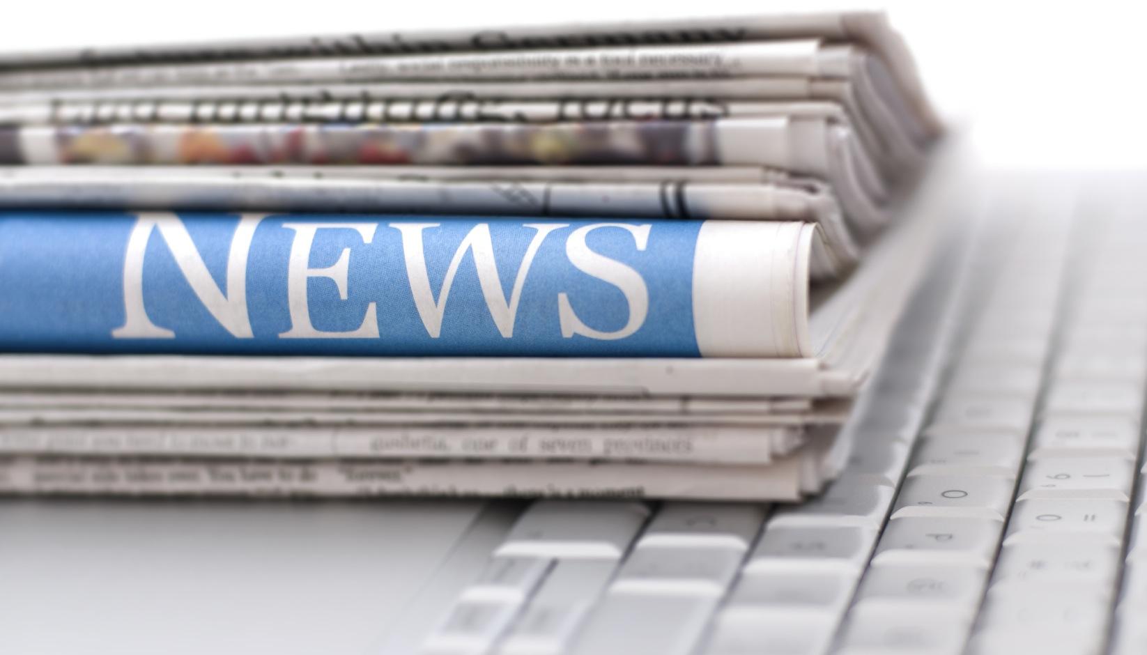 noticias online