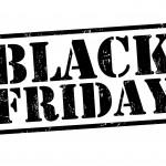 BlackFriday en la tienda Prometec