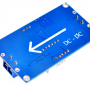 LM2596S Switching Power