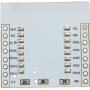 ESP8266 plate adapter