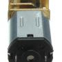 Motor N20