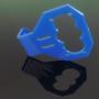 Adaptador Sensor HC-SR04