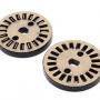 Hc-020k Wheel encoder