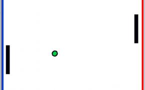 escenario pong 2j s4a