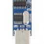 NRF Adapter 3