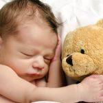 Arduino y el modo Sleep