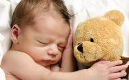 durmiendo arduino