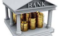 ahorros bancarios