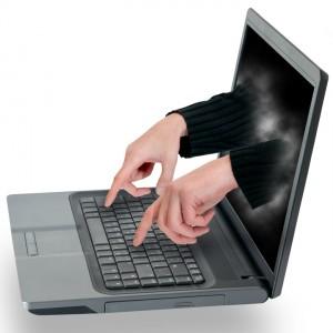 accessos remotos en Raspberry