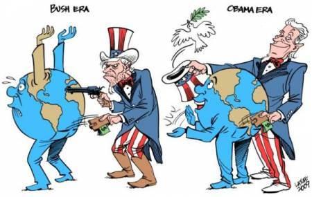 USA america