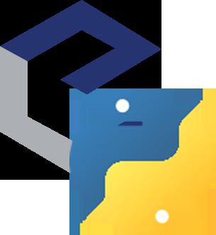 python modular