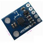 Brújula para Arduino