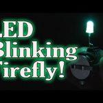 RPI, Python y blinking LED