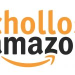 Como encontrar chollos en Amazon