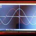 Shield TFT táctil 3.5″ para Arduino Mega