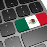 Abrimos tienda en Mexico