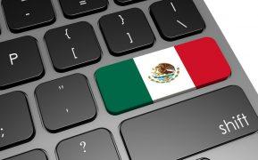 Tienda en Mexico