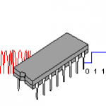 Leyendo señales analógicas con Raspberry