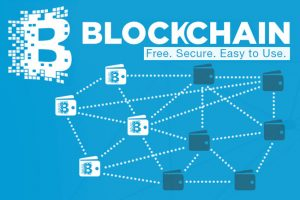 red de transacciones
