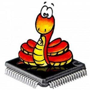 python para micros