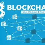 Porque Blockchain va a revolucionar el mundo que conoces