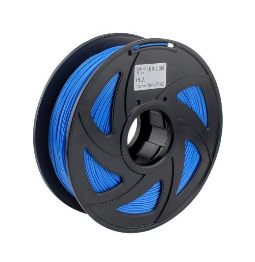 bobina de PLA