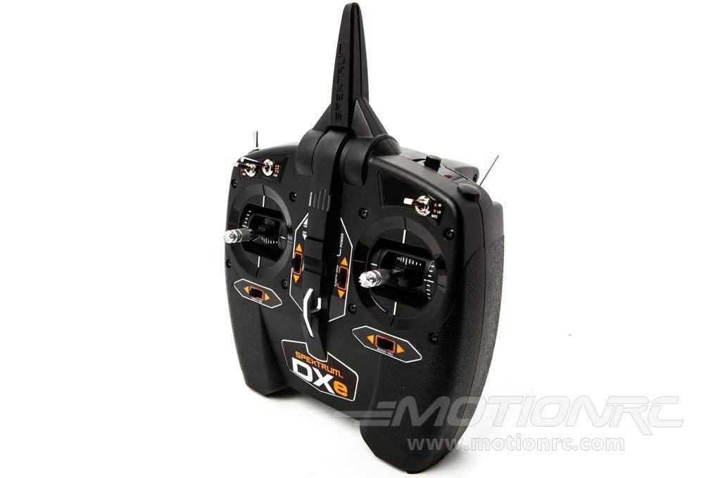 RC Spektrum DXe