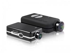 HD action cameras
