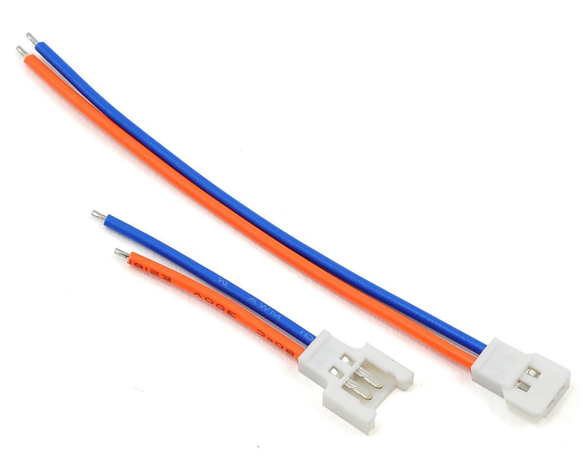 Conectores De LiPos