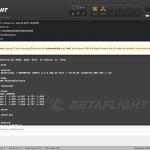 Firmware para FCs