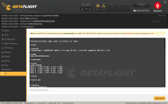 Betaflight