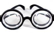 Gafas para miopes