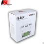 ransmisor Flysky fs-i6x