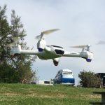 HUBSAN X4 H502S, el DRON BARATO FPV RTF para Principiantes
