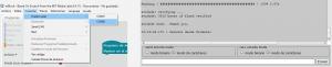 kit inicio mblock